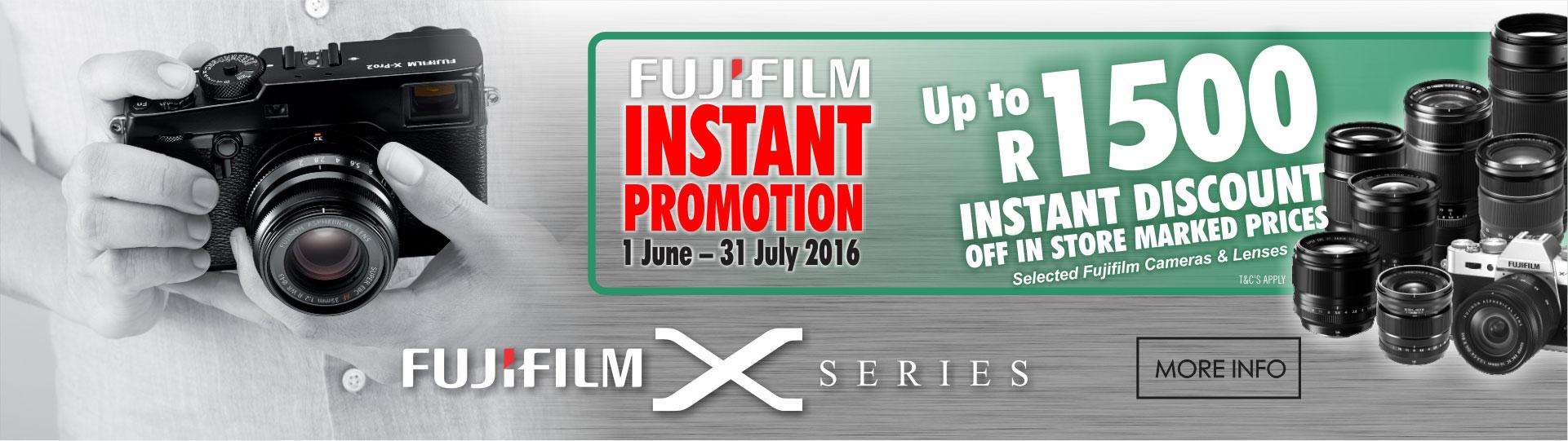 Promo-Ad-June
